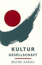 kulturgesellschaft